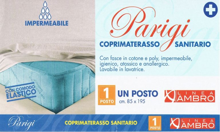 Coprimaterasso Per Materasso Memory.For Sale Mattresses On Line Filoben Selling Quality Mattresses At