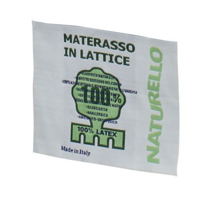 For Sale Mattresses On Line Filoben Selling Latex Mattresses Memory Quilts Pillows Slatted